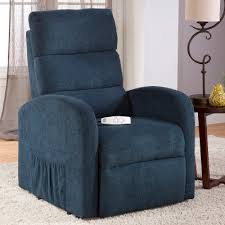 serta lift chair. Large Picture Of Serta Comfort Lift 893 Newton Chair-Jive Petrol Chair