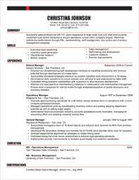 Resume Template Styles | Resume Templates | Myperfectresume pertaining to My  Perfect Resume Login 17968