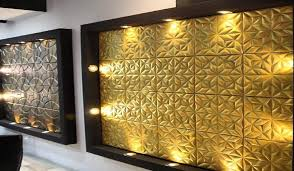 unique wall art artificial leather by canadart on wall art tiles canada with canada art design at improve canada