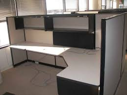 office cubicle layout ideas. large size of officeoffice cubicle layout ideas office furniture decorating furniturel d