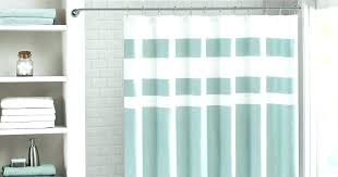 full size of hookless waffle white fabric shower curtain and liner set 96 mini square jacquard