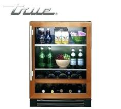 best small beverage refrigerator cooler for centers center wine fridge under counter cente
