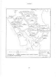 Auckland macnee < 9 wrightlgrahame i i 30 km 20 miles fgure 28 upper kapara
