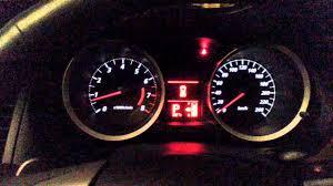 Low Washer Fluid Warning Light Lexus Inspira Low Washer Fluid Indicator Youtube
