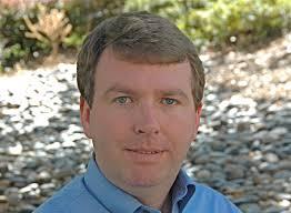 Jack Smith (Hotmail) - Wikipedia