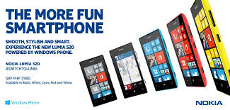 nokia lumia 520 price. nokia lumia 520: price, specs and availability in the philippines 520 price n