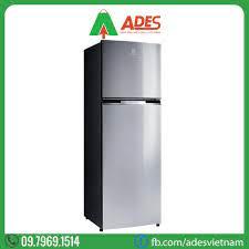 Tủ lạnh Electrolux Inverter ETB3700J-A 350L