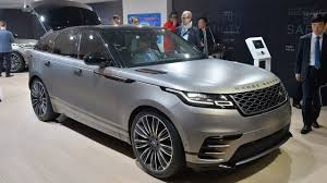 2018 land rover velar first edition. beautiful first 2018 range rover velar interior exterior specs and price for land rover velar first edition