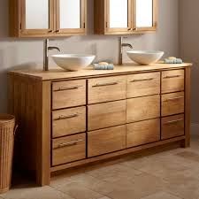 bathroom double sink cabinets. 55 Most Wicked Small Double Vanity Sink Cabinets 48 Bathroom Cabinet Design V