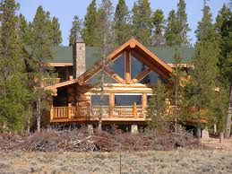 Small Picture Homes Land Sale Log Home Articles Uber Home Decor 37990