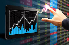Trend Online Trading And Charts Analysis Explained
