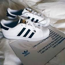 adidas shoes superstar tumblr. adidas superstar tumblr - google search shoes