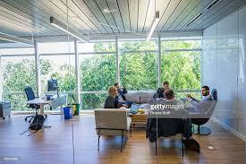 office of google. Google CEO Sundar Pichai : News Photo Office Of Google