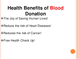 sample essay about essay on importance of blood donation we value excellent academic writing and strive to provide outstanding essay writing services each and every time you place an order