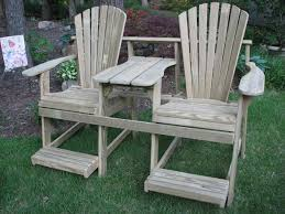 double adirondack chair plans. Adirondack Balcony Pub Chair Weathercraft. Weathercraft Outdoor Furniture Regarding Bar Height Plans. Double Plans A