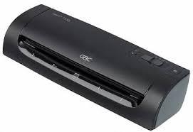 Пакетный <b>ламинатор GBC Fusion</b> 1100L, A4 купить: цена на ...