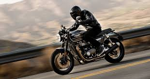 the 2019 triumph sd twin revealed