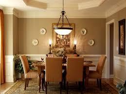 dining room color design ideas