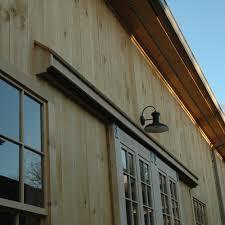 Exterior Sliding Door Track Systems  Kelli Arena - Exterior sliding door track