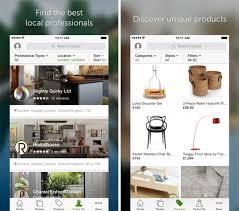 Interior Design Newsletter Enchanting Houzz Interior Design App Drag Drop Decorate