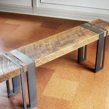 reclaimed wood benches reclaimed wooden bench4 reclaimed