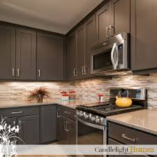 interior cool color goes with stainless steel appliances has kitchen cream colored cabinets go kitchen cabinet