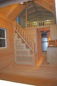 Small Picture Cape Cod Molecule Tiny House For Sale Two Lofts w Stairs
