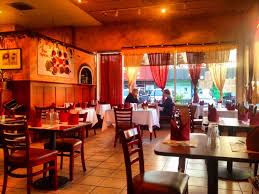 but as this food writer found out the hard way petaluma holiday dining options are few and far