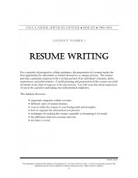 cover letter sample hotel housekeeping resume sample resume hotel cover letter housekeeper resume sample private housekeeper objective examples for housekeepingsample hotel housekeeping resume large size