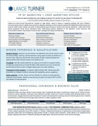 Facebook Post Template For Word Elegant Executive Resume Template