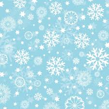 light blue snowflake backgrounds. Snowflakes On Light Blue Background Free Vector Throughout Snowflake Backgrounds