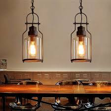buy pendant lighting. cheap pendant lights buy directly from china suppliers vintage loft glass iron lighting