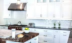 used kitchen countertops for and used kitchen cabinets butcher block island butcher block photos with additional grey dining table to make astonishing