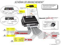 astroflex remote start wiring diagram wiring schematics and diagrams astroflex wiring diagram car