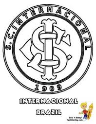 Small Picture WorldCup ColoringPage You Can Print Out This Soccer Coloring