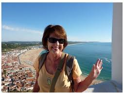Faculty Spotlight Blog: Sandra Smith, PHD   USC Rossier School of Education