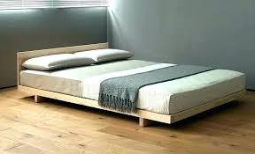 low bed frames king – infiniteappetite.co