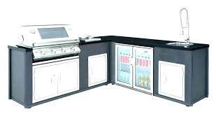 master forge outdoor kitchen full size of modular outdoor kitchen medium size of grill island kits