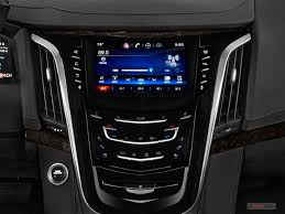 2018 cadillac interior colors. beautiful 2018 2018 cadillac escalade interior photos on cadillac interior colors