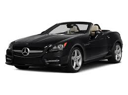 According to mercedes, slk stands for sportlich leicht kurz. in english this means sporty, light and short. Mercedes Benz Slk Class 2021 View Specs Prices Photos More Driving