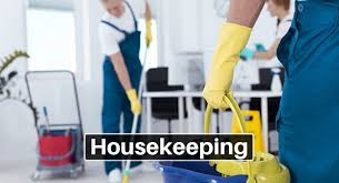 House Keeping Images Housekeeping Services In Vadodara Premend Services