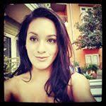 missionrockres Instagram user followers - Picuki.com