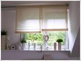 Küchenfenster Gardinen Ideen Elegant Stock Gardine