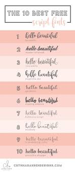 free font designs best 25 font art ideas on pinterest free type fonts type fonts
