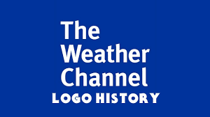 The Weather Channel Logo History (#112 ...
