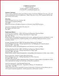 Graduate Student Resume Graduate Student Resume Resumes Phd Template Sample High School 37