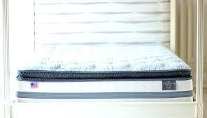 memory foam mattress topper walmart. Clever Memory Foam Mattress Topper Walmart I8948970  Canada .