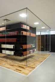 law office design ideas commercial office. Immigration Law Firm NYC Office Design Ideas Commercial R