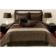 discontinue mainstays medici 7 piece comforter set com
