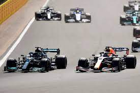 F1 2021: Who will have the quickest power unit in Formula 1 in 2022?